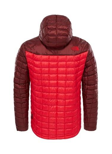 The North Face M Thermoball™ Hoodie Erkek Ceket T9382Amld Renkli
